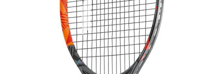 Tennis Racquet Sale