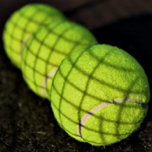 activity-balls-close-up-209866_1x1-300px