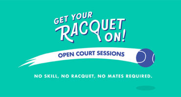 Open Court Sessions