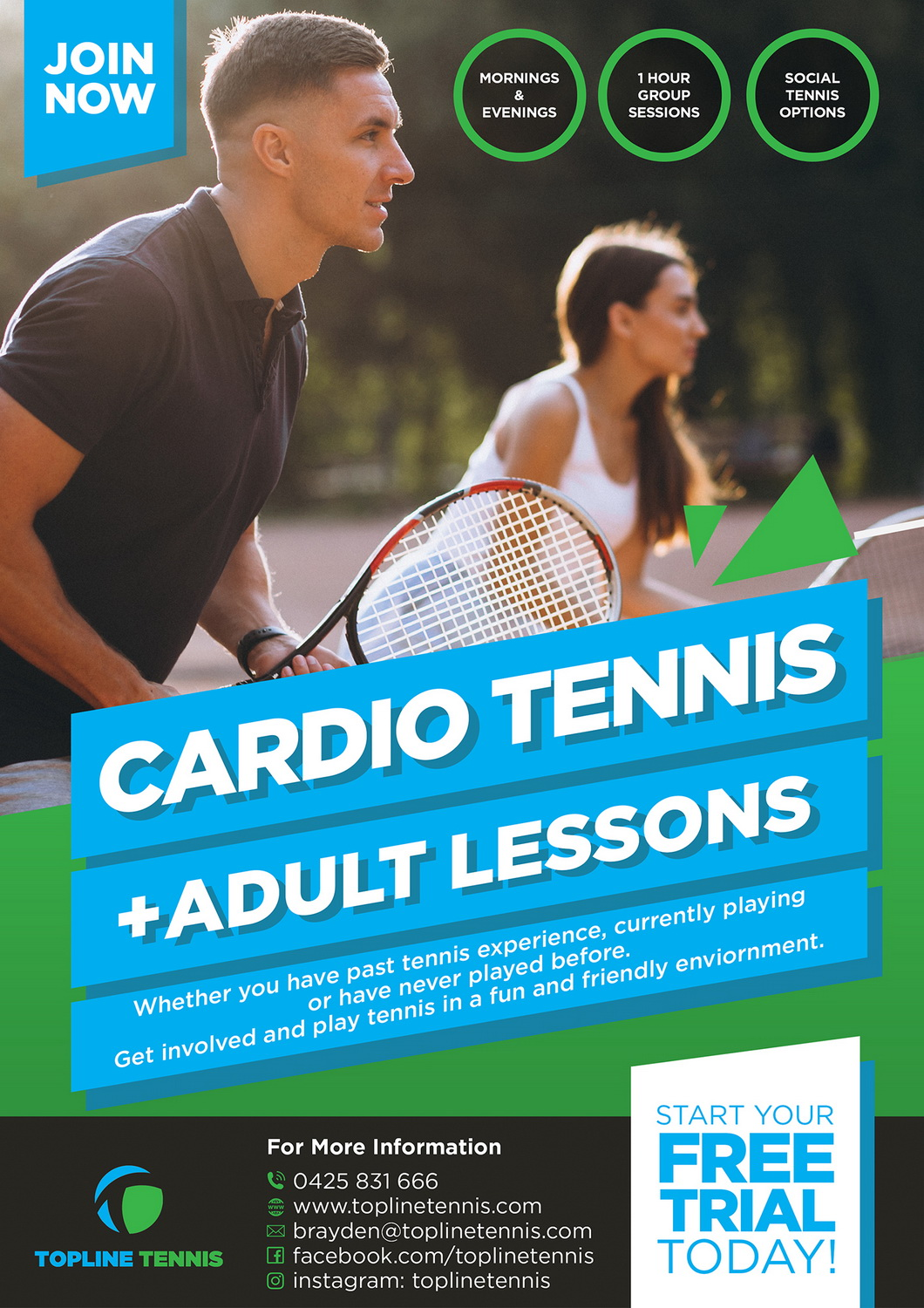 Cardio-Tennis-Flyer-Web