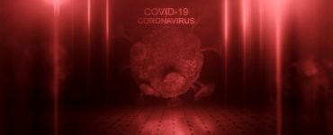 Post Covid-19 Lockdown Restrictions