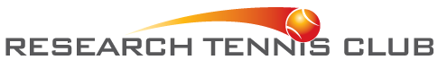 research-tennis-club-logo